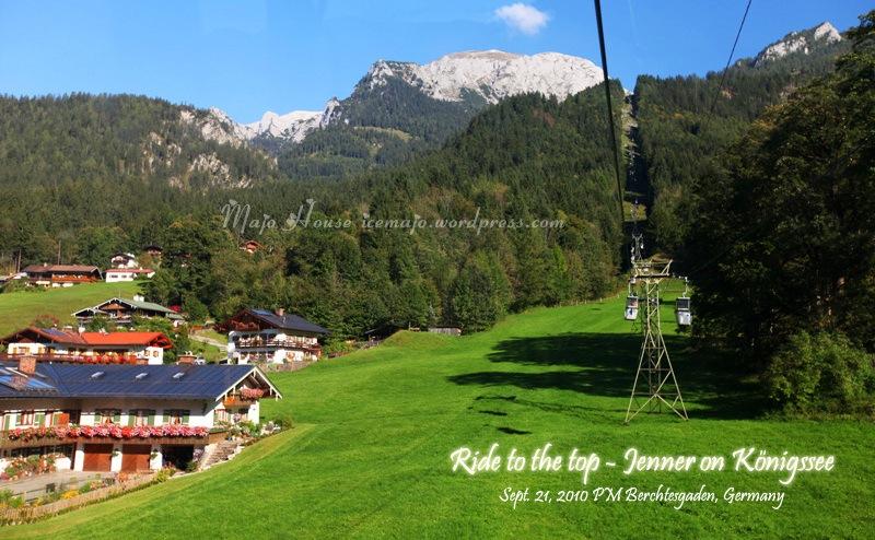 berchtesgaden002