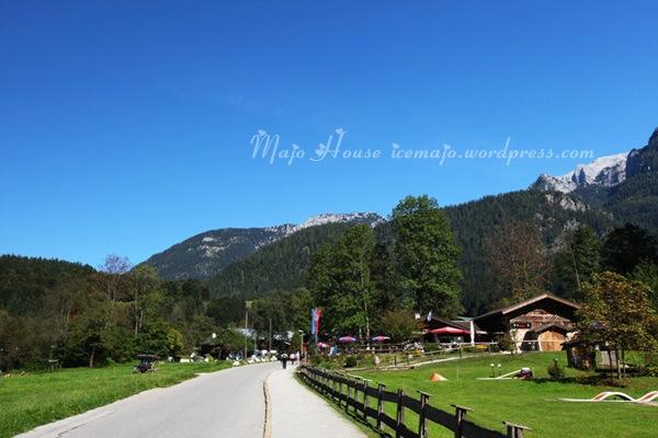 berchtesgaden003