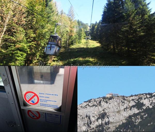 berchtesgaden004