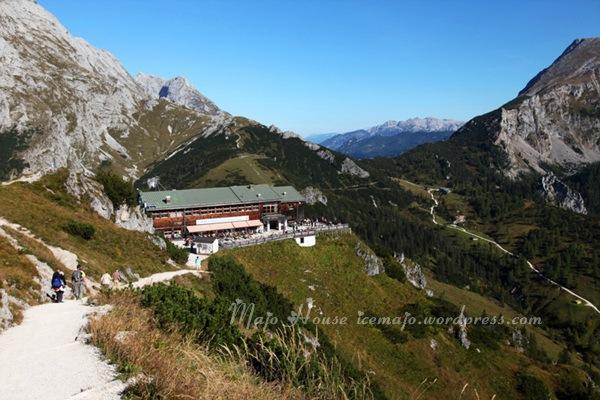 berchtesgaden005