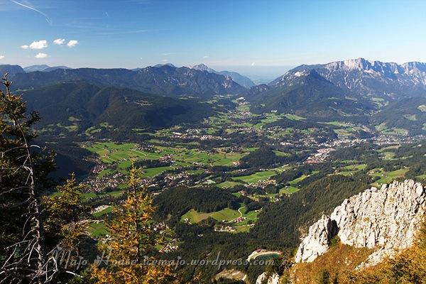 berchtesgaden006