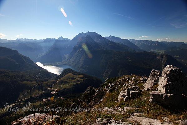 berchtesgaden007