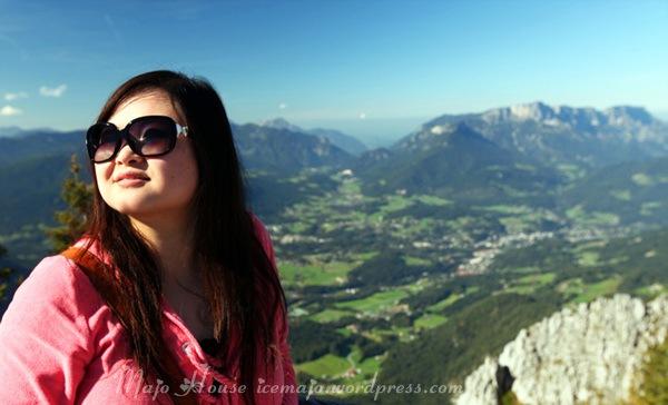 berchtesgaden008