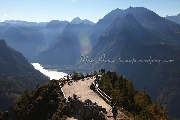 berchtesgaden009
