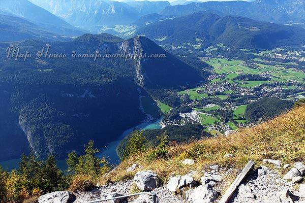 berchtesgaden010