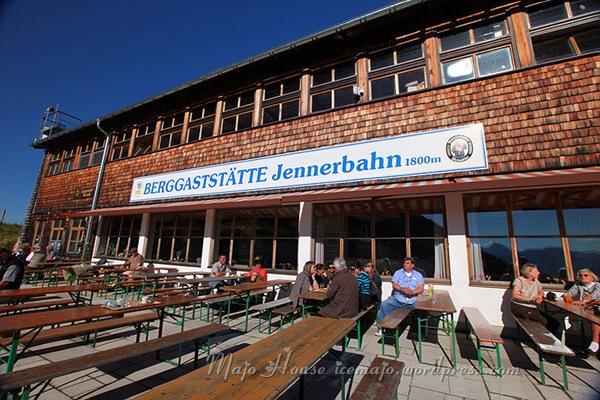 berchtesgaden012