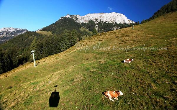 berchtesgaden013