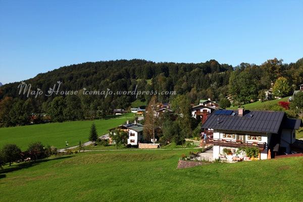 berchtesgaden014