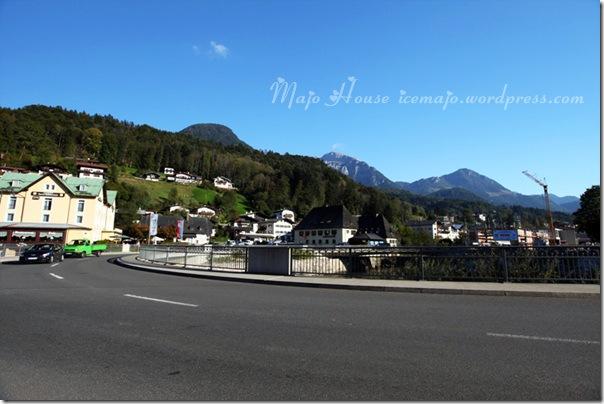 berchtesgaden015