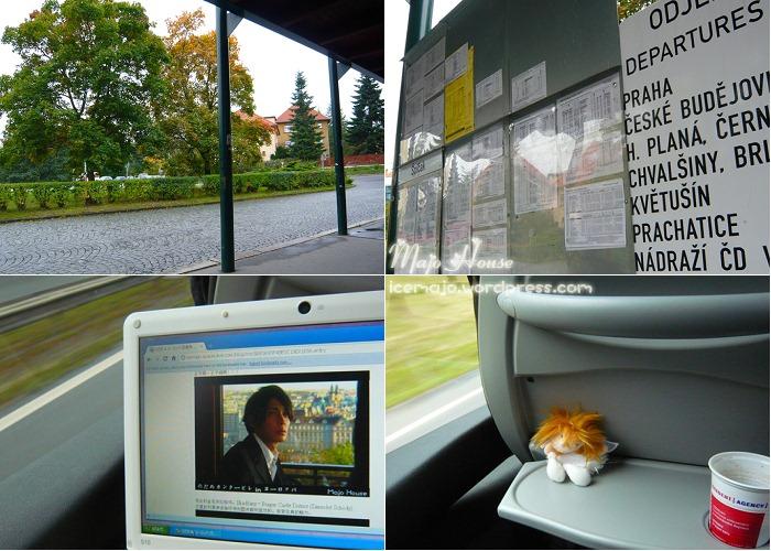 studentagencybus