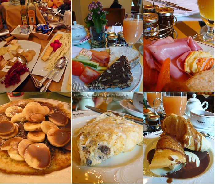 pachtuvpalacebreakfast