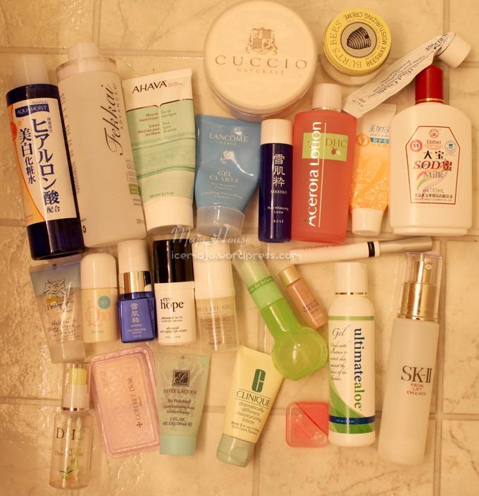 beautybox10102011_1