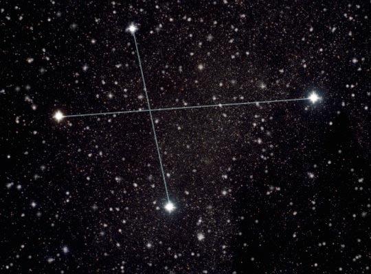 phenom_stars-2d