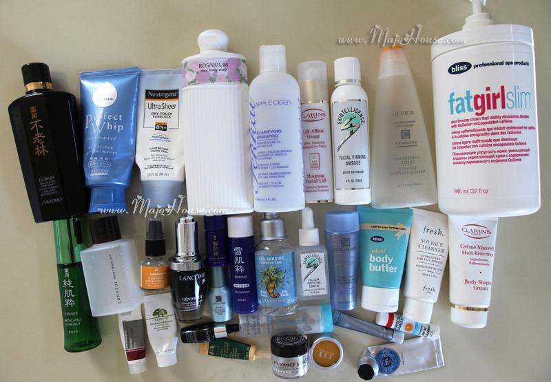 beautybox03042012_1