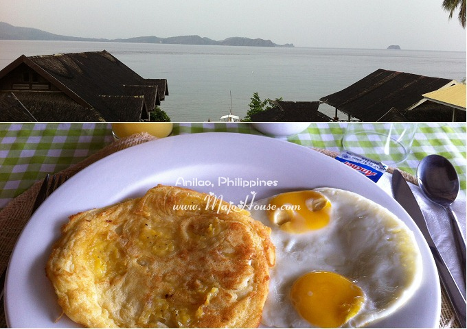 05112012breakfast