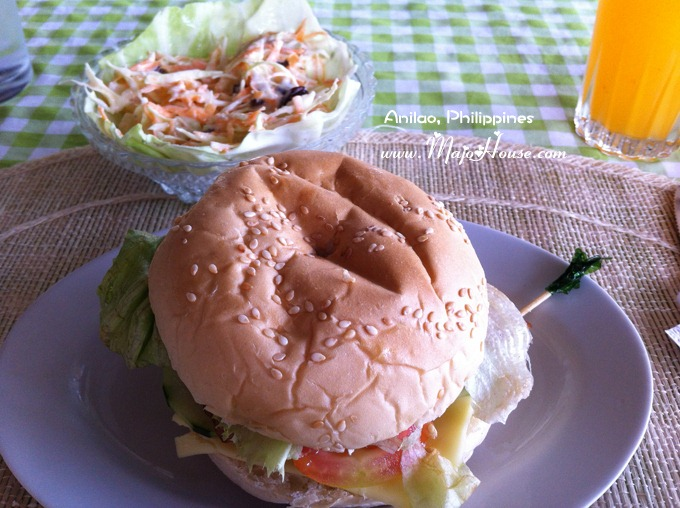 05112012lunch