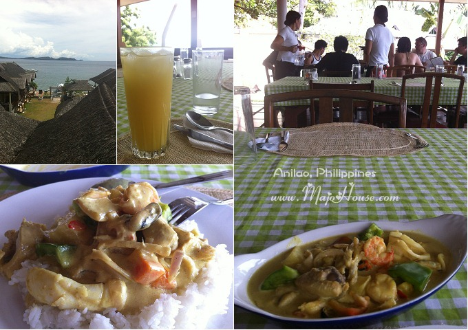 05122012lunch