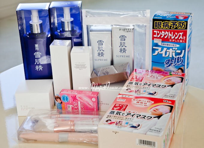 beautybox05292012_4