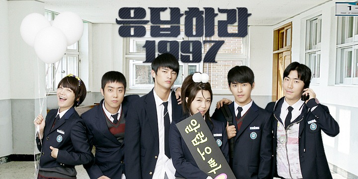 reply1997_01
