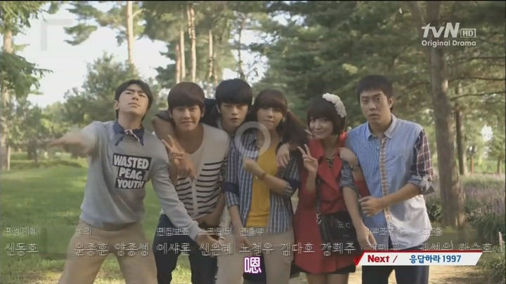 reply1997_02