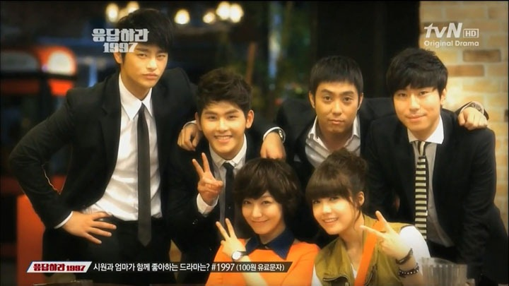 reply1997_03