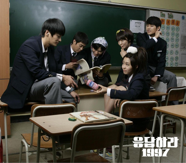reply1997_04