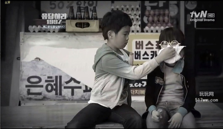 reply1997_06