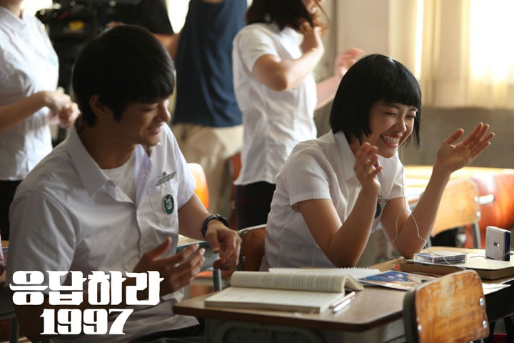 reply1997_12