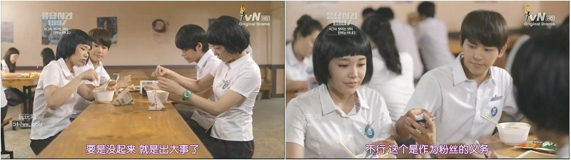 reply1997ep3_01