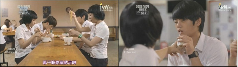 reply1997ep3_04