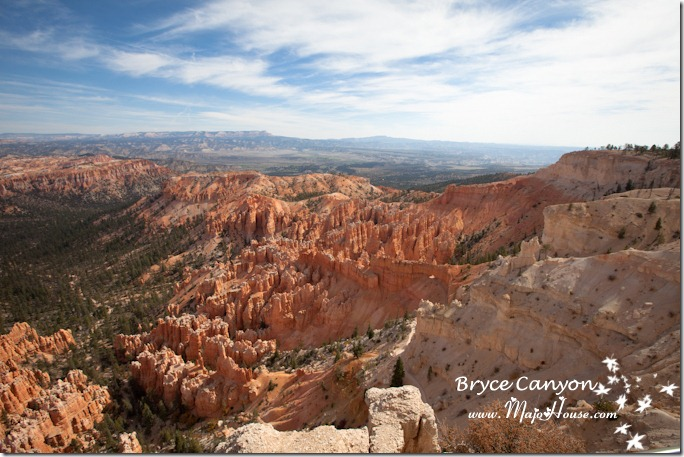 bryce11