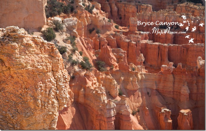 bryce30