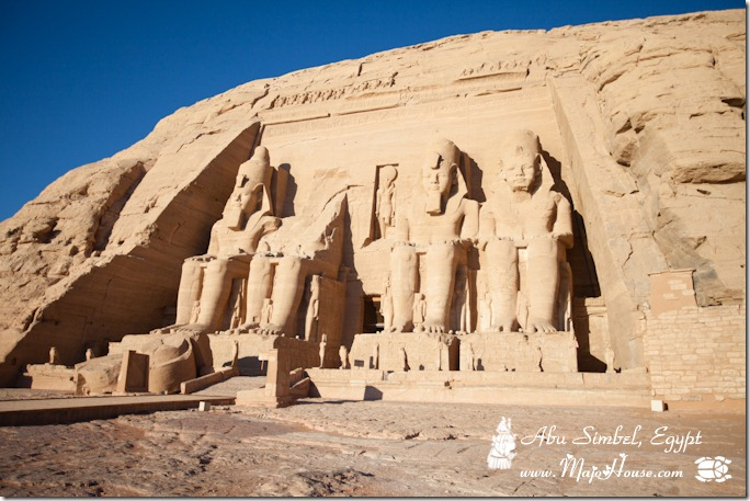abusimbel02