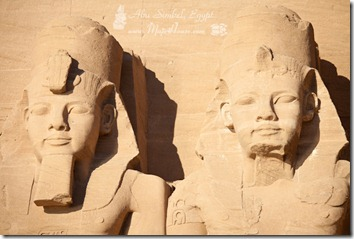 abusimbel04