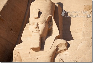 abusimbel07