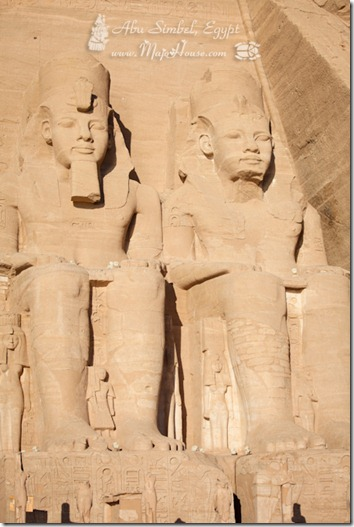 abusimbel08