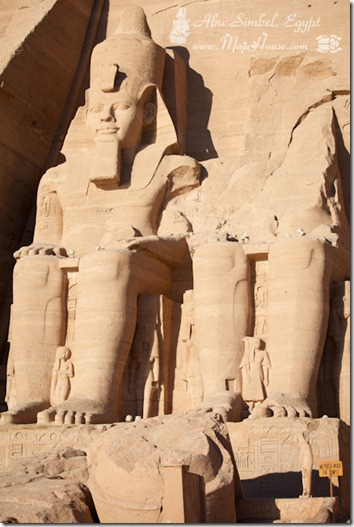 abusimbel09