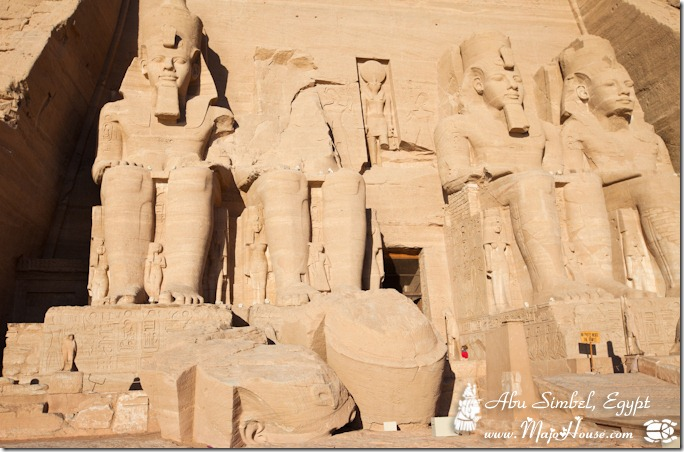 abusimbel11