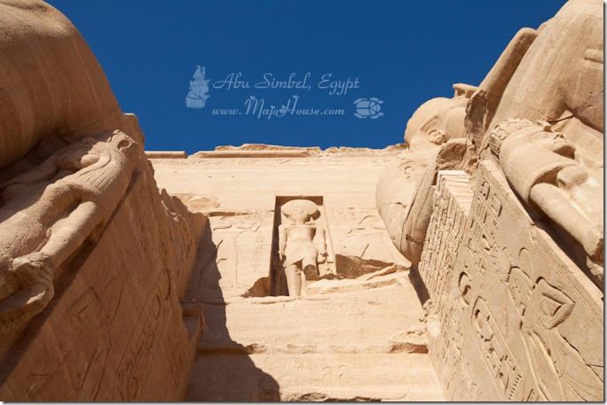 abusimbel17