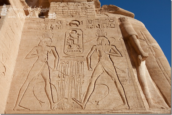 abusimbel19