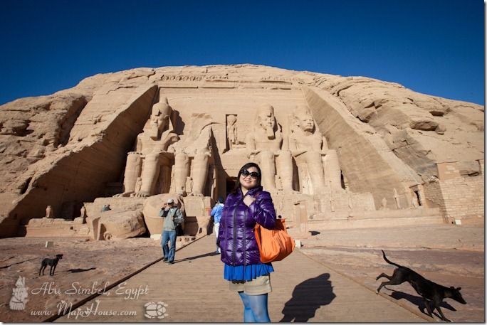abusimbel24