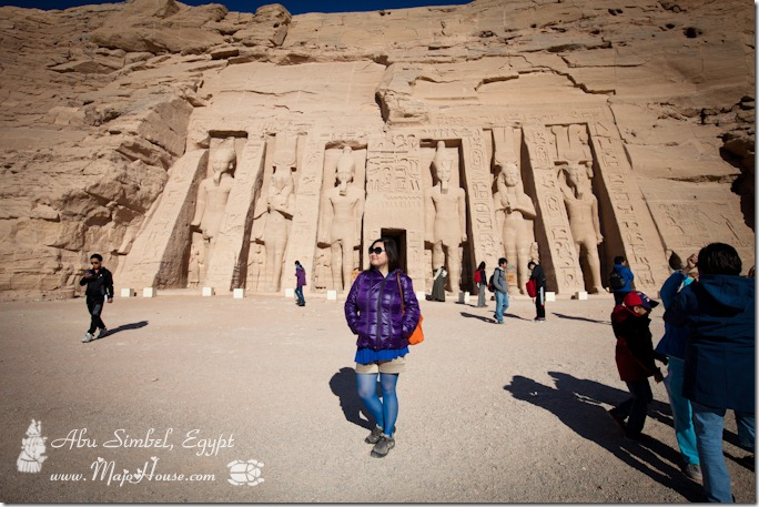 abusimbel27