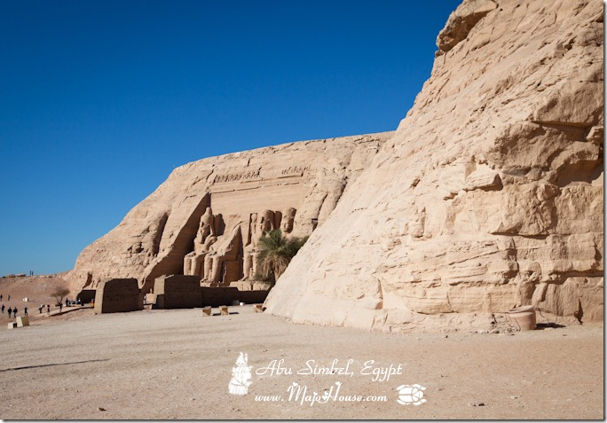 abusimbel28