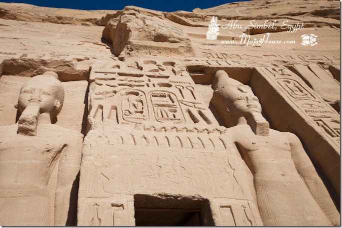 abusimbel29