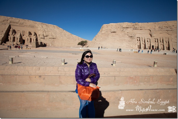 abusimbel30