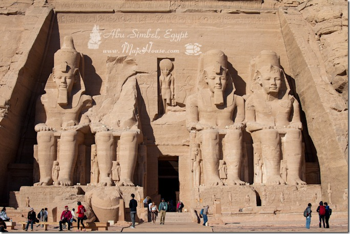 abusimbel33