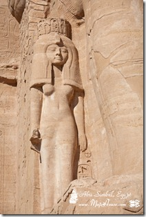 abusimbel37