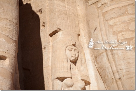 abusimbel38