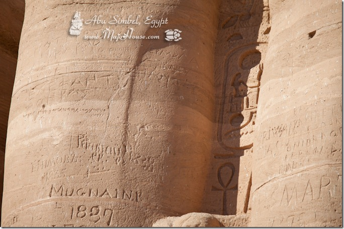 abusimbel41
