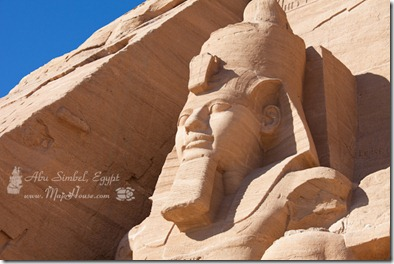 abusimbel42